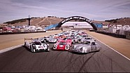 This is Rennsport