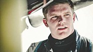 Conor Daly: Pursuit of an Indycar Ride