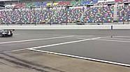 Daytona 24: Trainingsauftakt