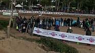 Italian Motocross Championship  Round #1 - Alghero FULL RACE