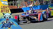 Extended Highlights: Buenos Aires ePrix 2015 - Formula E