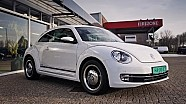 Volkswagen Beetle A5 buyers review