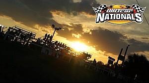 2016 DIRTcar Nationals