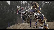 We Are All Racers – Episode 5 - MX vs FMX - Michelin (2016)