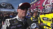 Harvick Captures Eighth Victory at Phoenix (Video Recap)