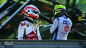 Formel 4: Jahresfilm 2015