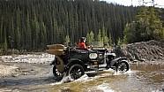 Un tour du monde en Ford T