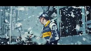 Teaser Long Beach - 2015/2016 FIA Formula E - Michelin