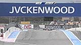 FIA F3 Race of Paul Ricard - Highlights