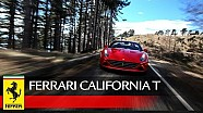 Ferrari California T - State of the Art - HS package Trailer