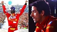 Lucas di Grassi Explains His Disqualification - Formula E