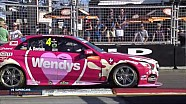 Race 35 Highlights - Coates Hire Sydney 500