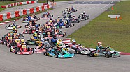 LIVE: 2016 US Open @ NOLA Motorsports Park - Sunday