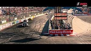 Sights and Sounds: 2016 BUBBA burger Sports Car Grand Prix at Long Beach