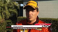 Honda Racing At Speed -- Episode 1: IndyCar Season Kickoff, Sports Car Success & Grassroots Racing