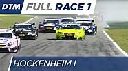 DTM Hockenheim 2016 - Rennen 1 - Re-Live (Deutsch)