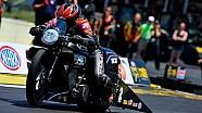 Eddie Krawiec wins 33rd career race in Atlanta