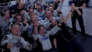 Lausitzring: Erste Pole-Position für Mücke