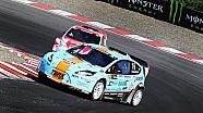 RX Lites Final: Hell RX | FIA World RX