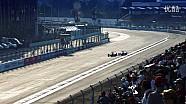 Formula E第二赛季e·dams雷诺车队精彩瞬间