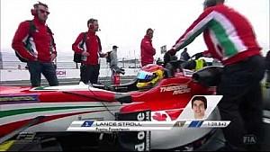 F3 - 2016 Race of Zandvoort - Races highlights