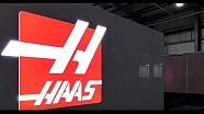 KITT, szállj ki az autóból: Haas F1 Team