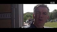 Mad Mike 参加日本 Formula drift 福岛站全纪录