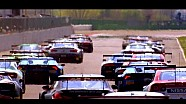 WE ARE BACK - Blancpain GT Series Sprint Cup 2016