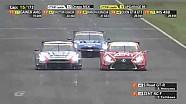 2016 AUTOBACS SUPER GT Round6