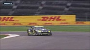 6 Hours of Mexico - Qualifying Highlights