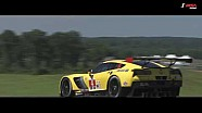 Sights and Sounds: 2016 Michelin GT Challenge at VIR