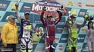 Alessandro Lupino si conferma campione italiano MX1 a Malpensa