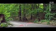 宝马 Motorrad VISION NEXT 100 概念摩托车