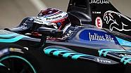 Jaguar : une légende du sport automobile retourne sur les pistes - Supercharged