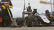 探秘F1大奖赛 - 2016 - 巴西大奖赛 - 上集