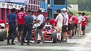 Sentul - Race 2 - Event 3 - F4/SEA