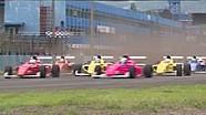 Sentul - Race 3 - Event 3 - F4/SEA