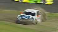 DTM Lausitzring 2001 - Özet Görüntüler