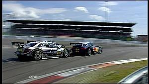 Nürburgring 2009: Highlights