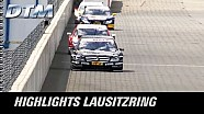 DTM Lausitzring 2011 - Highlights