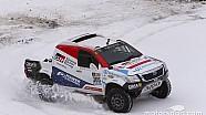 Motorsport.com con Nani Roma en Andorra