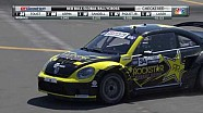 Red Bull GRC Atlantic City: Supercar Heat 2B