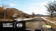 Rallye Monte-Carlo 2017: Elfyn Evans
