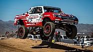 HPD Trackside - Honda Baja Ridgeline Parker 425 Preview