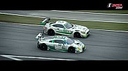 24h Daytona: Sights & Sounds