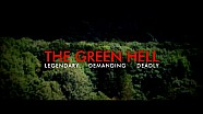 Trailer: The Green Hell