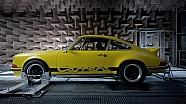 Top 5 beste Porsche-geluiden
