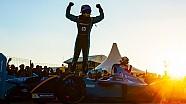 Chi fermerà Sébastien Buemi in Argentina?