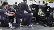 2017赛季规格F1赛车介绍-轮胎