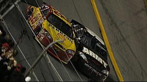 From The Vault: Harvick's last lap from the 2007 Daytona 500